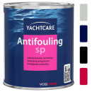 Yachtcare SP Eco Antifouling