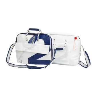 Laptop Tasche Sea Officer