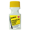 Premium Hard Wax mit Teflon® surface protector 500 ml