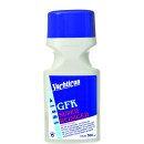 GFK Superreiniger Gelcoat Reiniger 500 ml