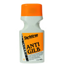 Anti Gilb Boots Reiniger 500 ml