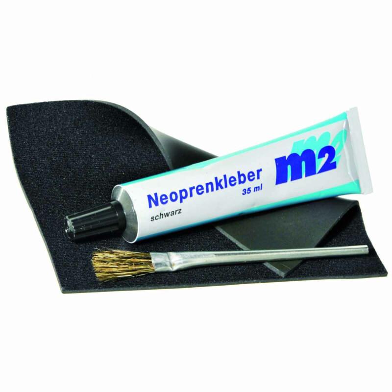 Küchenarbeitsplatte Reparatur Set : m2 neopren reparatur set 9 95 ~ Watch28wear.com Haus und Dekorationen