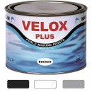 Velox Plus Propeller Antifouling