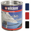 Wilckens Yacht Antifouling